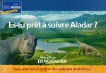 dinosaure_livret