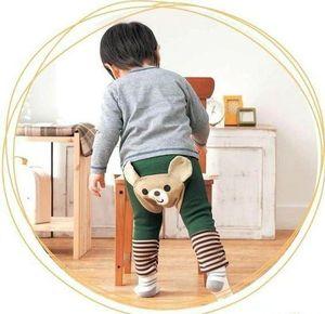 Leggings_Busha_animal_kids