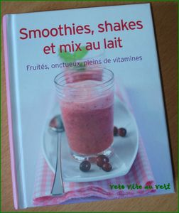 couv smoothie 2