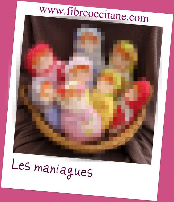 maniagues_blog
