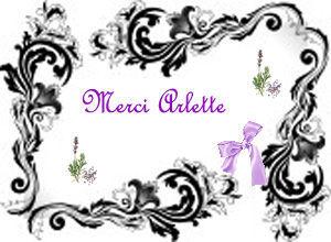 merci_arlette
