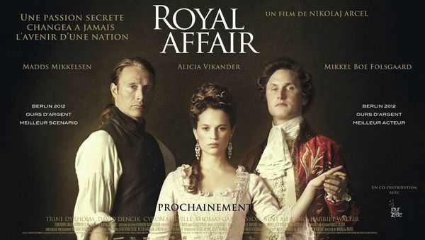A_Royal_Affair-139584183-large