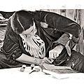 Sculpter les Runes