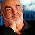 Sean connery - pour l'eternite