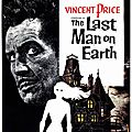 the-last-man-on-earth-movie-poster-1964