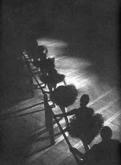 etudes-1952