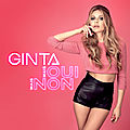 Ginta (présélection suisse 2017) sort son premier single