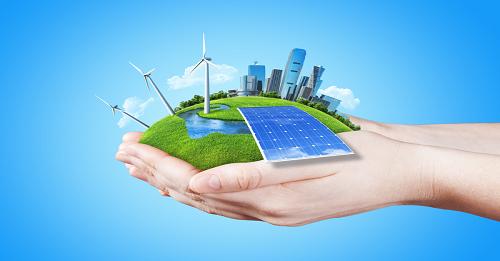 Energies-renouvelables-500_261