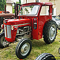 Massey Ferguson MF 30_01 - 1960 [UK] HL_GF