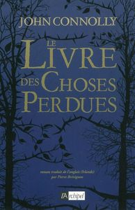 choses_perdues