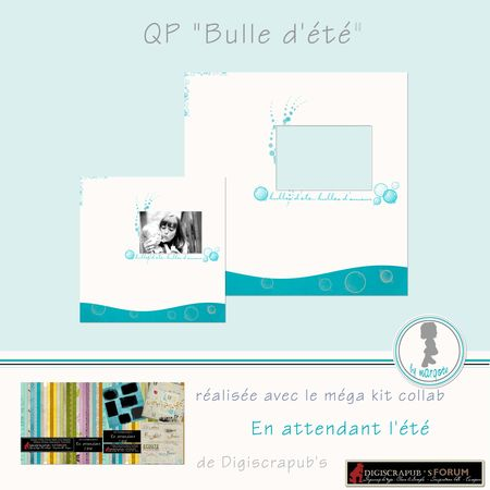preview_QP_bulle_d__t__by_margote