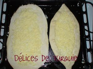Pide_Fromage_1