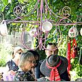 Windows-Live-Writer/jardin-charme_12604/DSCN0671_thumb