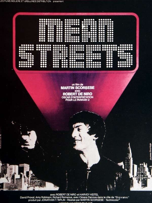 Mean-Streets_1