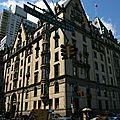 NYC_jul11_dakota2