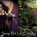 Swap bit lit/fantasy (part i)