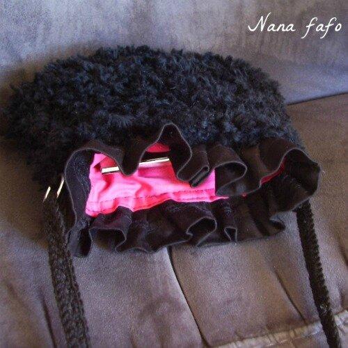 sac-crochet-peluche-noir02