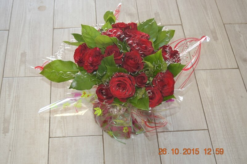 bouquet bulle roses rouges (2)