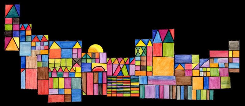 28-Les 4 OP-Un château avec Klee (76)