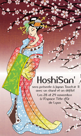 flyer_japan_touch_11_copie