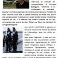 Hommage a guy soury-lavergne