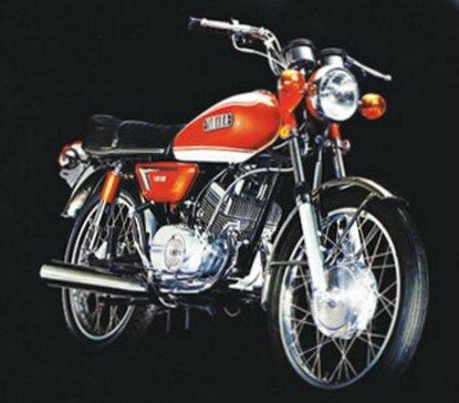 Yamaha-YAS3-1971