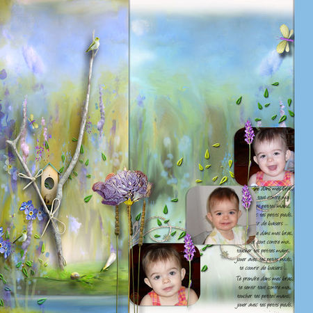 Annlizsketch_Lily_blue_meadow