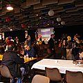Japan party dimanche (28)