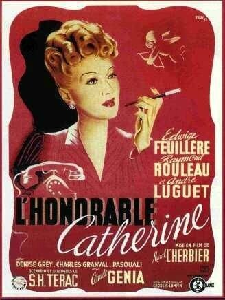 honorable_catherine (1)