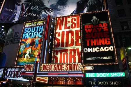 NYC_Week_End_Waldorf_Astoria_104