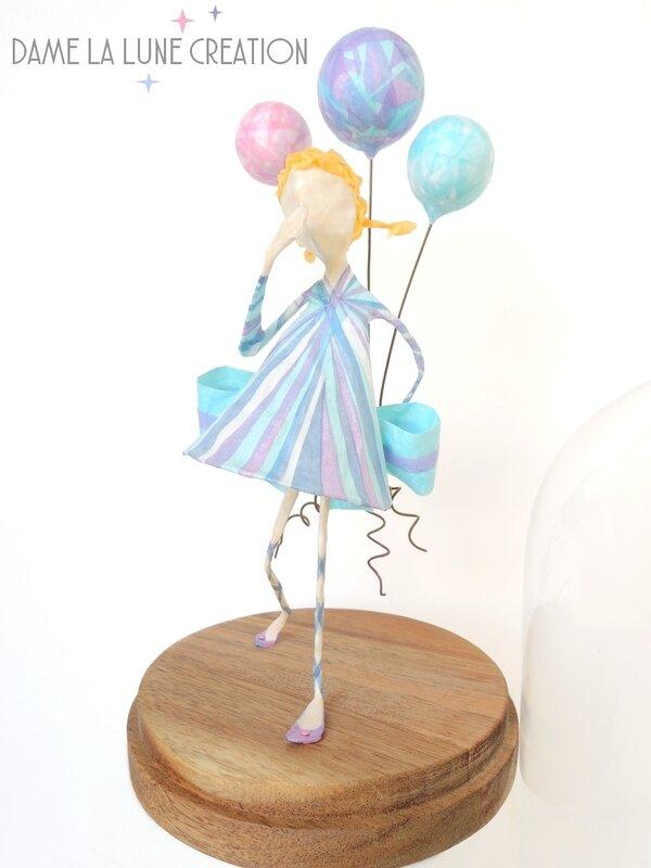 dameLaLune-figurine_creation_reve