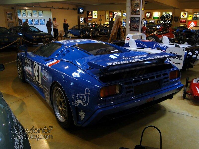 bugatti-eb110s-le-mans-2