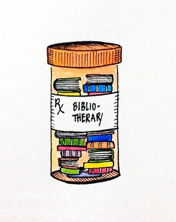 livres_025