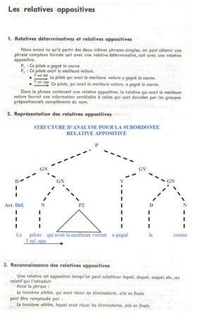 LIVRET_2___LE_ON_8___PAGE_modifi_e_et_corrig_e