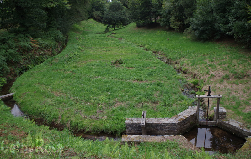 && trajet de l'eau (3)