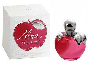 40-parfum-nina-ricci