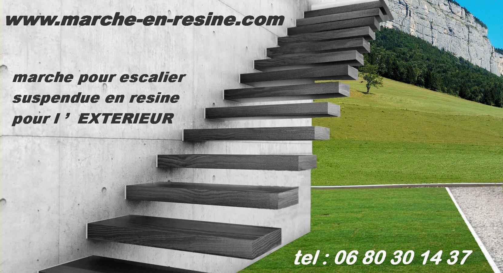 escalier métallique,escalier double limon,escalier limon ...