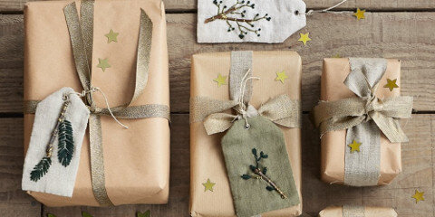 broderie-etiquette-cadeau-mci