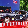 Alfa Romeo 6 C 2500 S Berlinette Touring_01 - 1944 [I] HL_GF