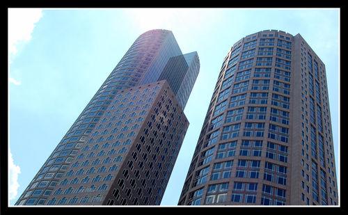 2008-07-26 - WE 17 - Boston & Cambridge 081