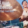 Louie Bellson - 1982 - Cool Cool Blue (Original Jazz classics)