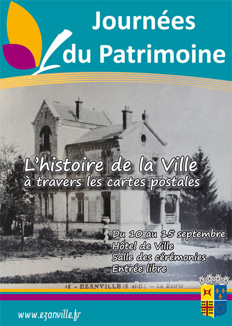 patrimoine_ezanville