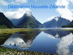 destination_NZ