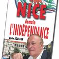 Nizza libera