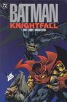 batman_knightfall_3