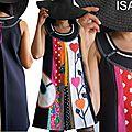 MOD-411B-robe-trapeze-originale-créateur-patchwork-coeur-fleuri-made-in-france-chic-createur