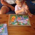 Amélie et les puzzles (3)