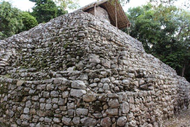 mexique déc 2014 janvier 2015 (1882) [640x480].JPG