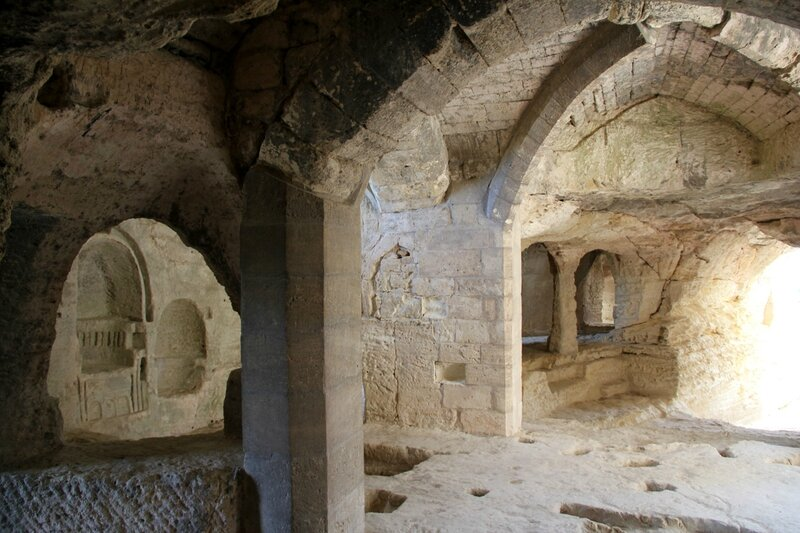abbaye-saint-roman-04