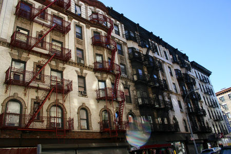 NYC_Little_Italy_17